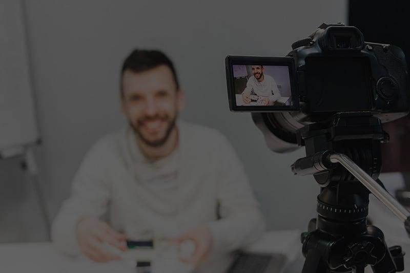 Guia Vídeo #5: Boas práticas para a criação de vídeos de sucesso