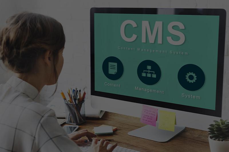 Headless CMS: O que é e quais as suas vantagens?