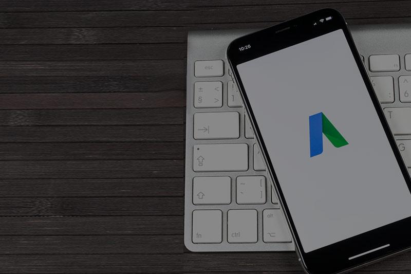 Importância de analisar termos de pesquisa nas campanhas Google Ads Search