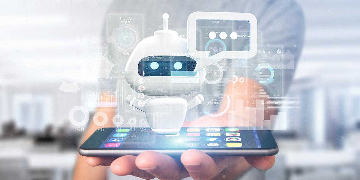 Por que deve implementar um Chatbot, Quizz ou Simulador?