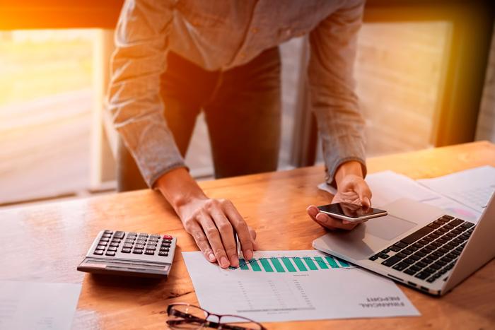 Inbound Marketing e HubSpot: O par perfeito para aumentar o ROI