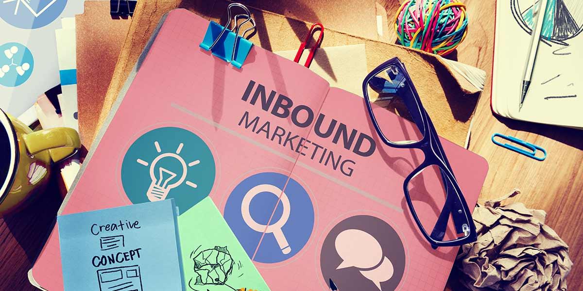 Os 4 pilares de uma boa prospeção comercial em Inbound Marketing