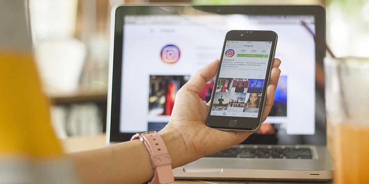 3 updates do Instagram que vão deixar a sua empresa muito feliz!