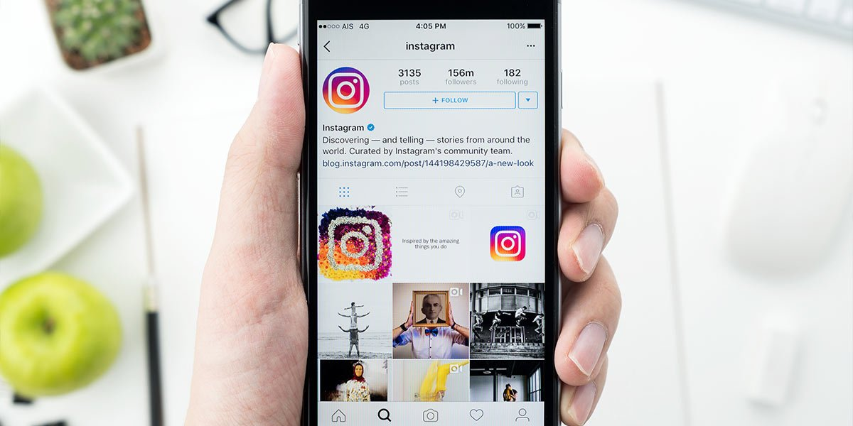 8 novos países com Instagram Shopping (Portugal ainda não é um deles)
