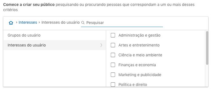 interesses-do-usuario-no-linkedin