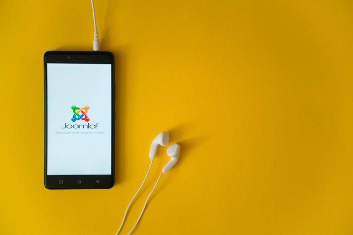 Joomla + SEO = Segredo para o sucesso do seu website!