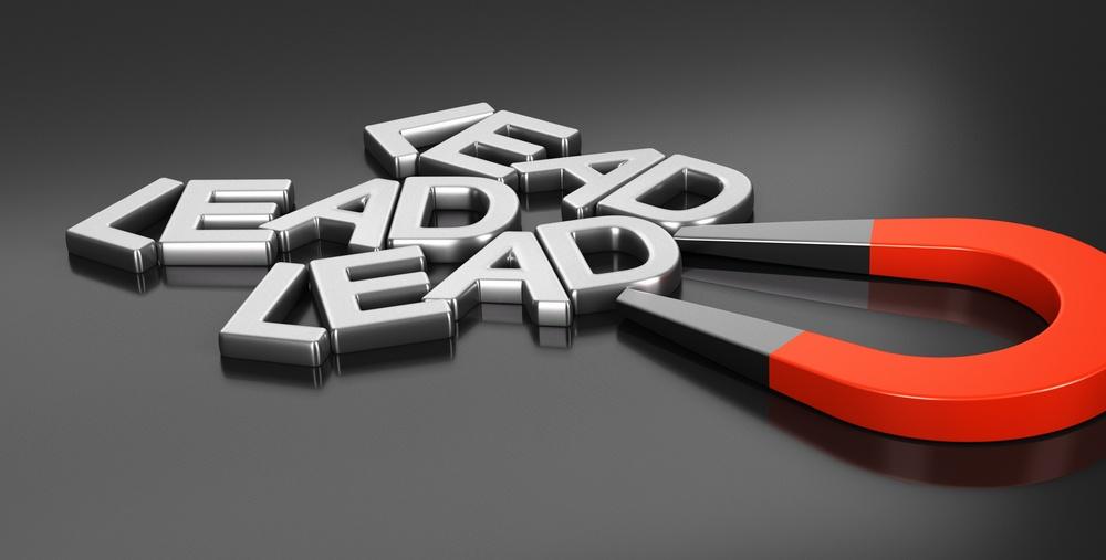 Leads Comerciais: a Arte de Convencer para Vender