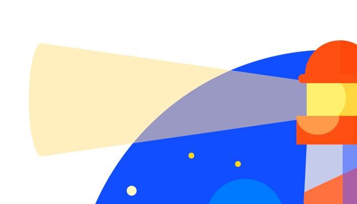 Lighthouse 3.0: a nova versão da ferramenta para melhorar o seu Website