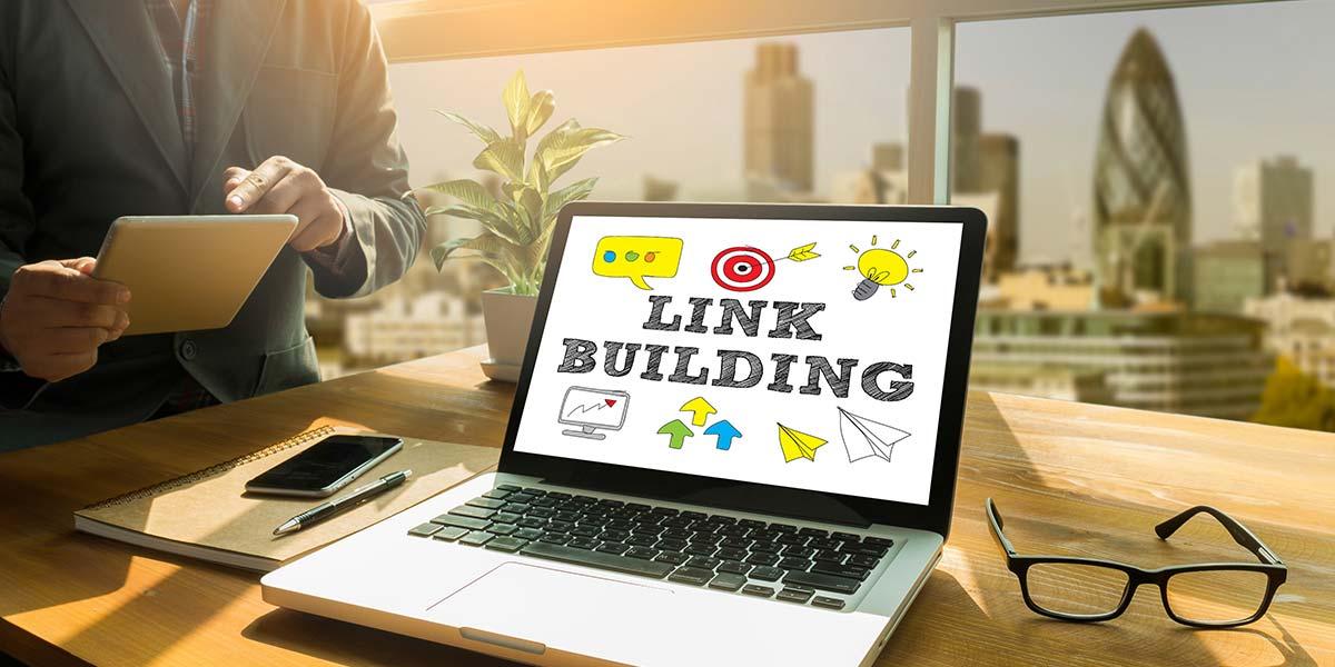 9 Templates grátis para uma estratégia de Link Building eficaz