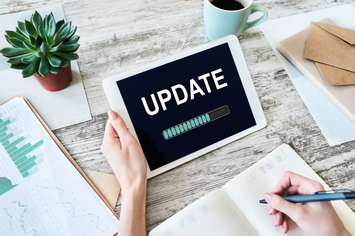 March 2019 Core Update - Saiba mais sobre o novo update do Google