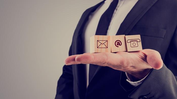 Marketing Relacional: como satisfazer e fidelizar mais clientes?