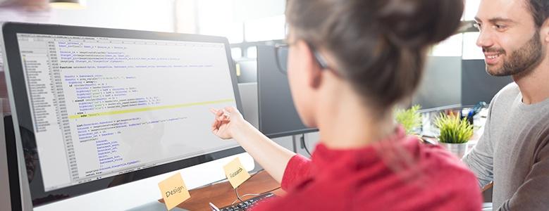 A importância do Web Design para o sucesso de um website