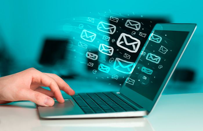 Como dominar o ROI de Email Marketing em 10 minutos