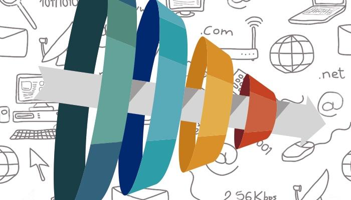 Três em Linha: EGO, Inbound Marketing e RGPD