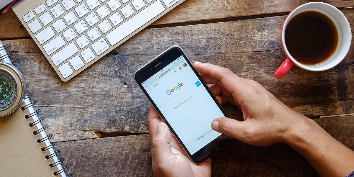 Google™ lança nova funcionalidade nos resultados de pesquisa: Multifaceted Featured Snippets