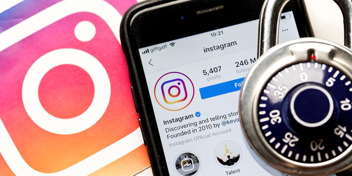 Conheça as 3 novas ferramentas de segurança do Instagram