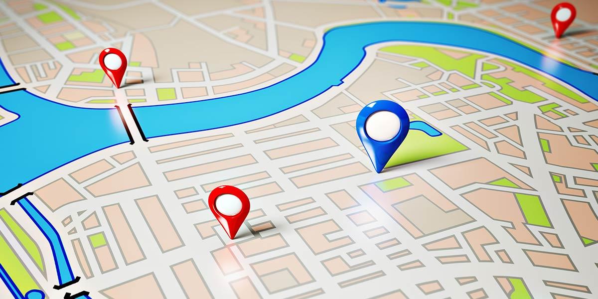 1 novidade e 3 testes imperdíveis na pesquisa local do Google™