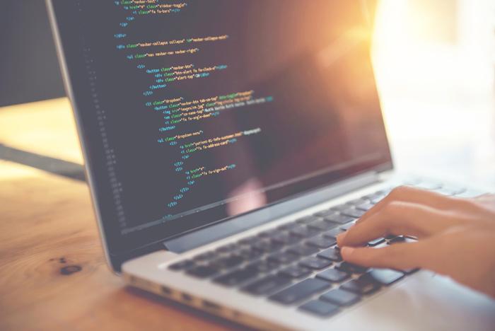 Conheça os 2 novos Dados Estruturados: How-to e FAQs
