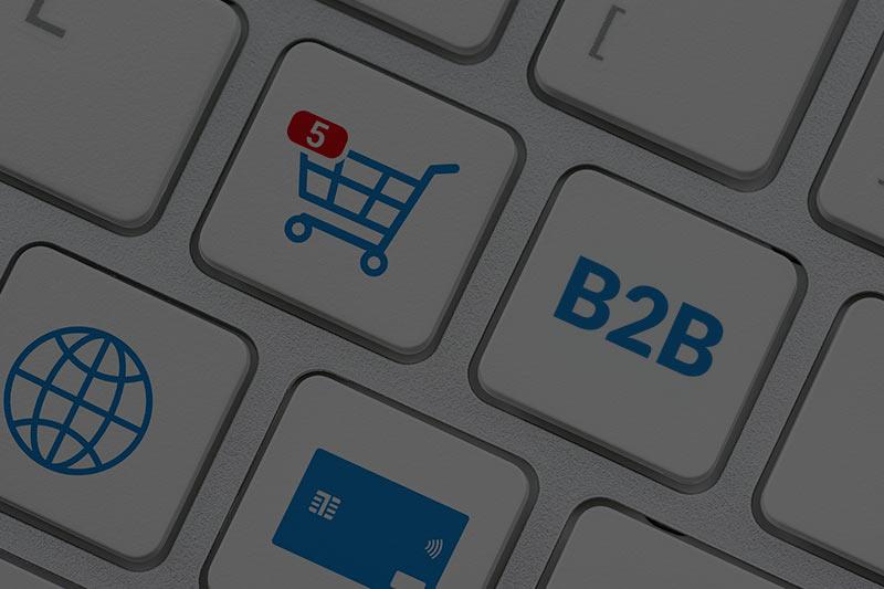 O Mundo está a Mudar - Qual o papel das forças de vendas nas organizações B2B