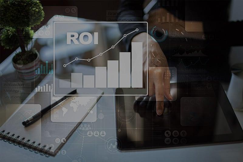 O que é o ROI em Marketing Digital e como deve ser medido?