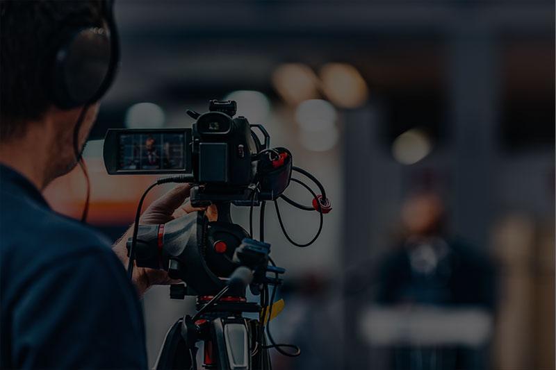 Guia Vídeo #1: O Vídeo como ferramenta de comunicação das empresas