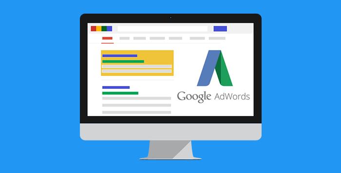 Guia Google™ AdWords - Funcionamento e Estrutura das Campanhas
