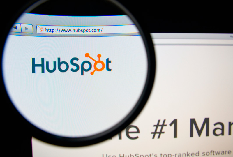 Vantagens das Ferramentas de Marketing e Sales da HubSpot para o Inbound Marketing
