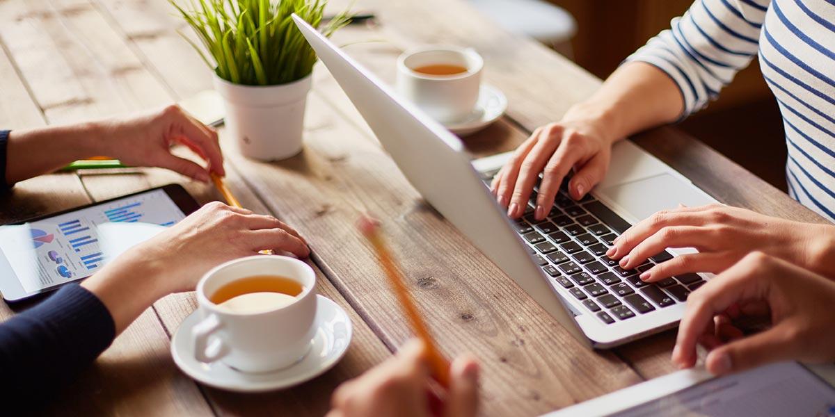 4 Passos para otimizar a sua campanha de Google™ AdWords