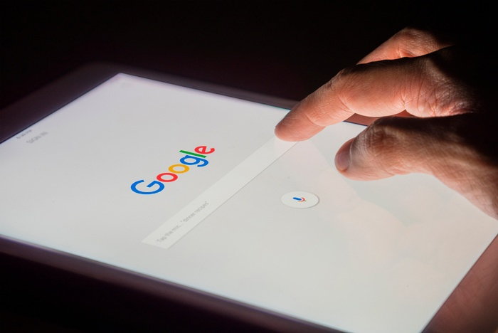 Conheça as alterações aos anúncios de texto do Google™ Ads