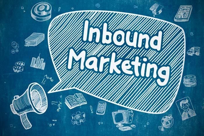 Por que deve a sua empresa ter uma Estratégia de Inbound Marketing?