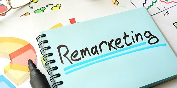 Guia Google™ AdWords - O que são Listas de Remarketing?
