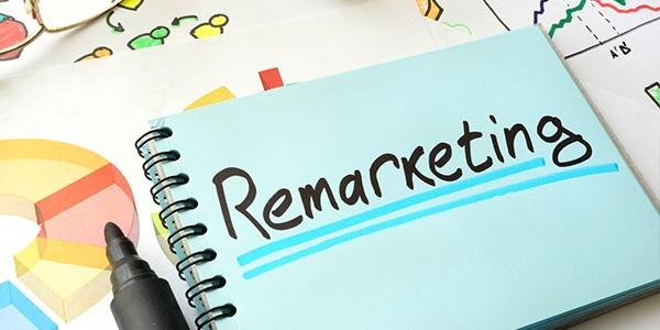Guia Google™ AdWords - O que são Listas de Remarketing?