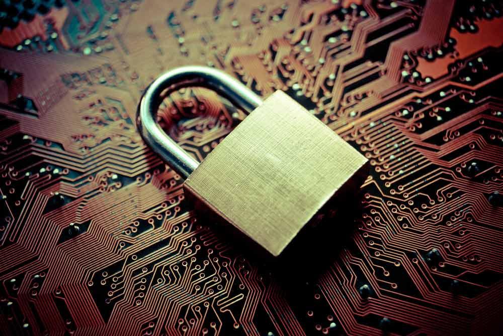 RGPD entra em vigor sem transação pacífica e indolor. O seu website segue a proteção de dados?