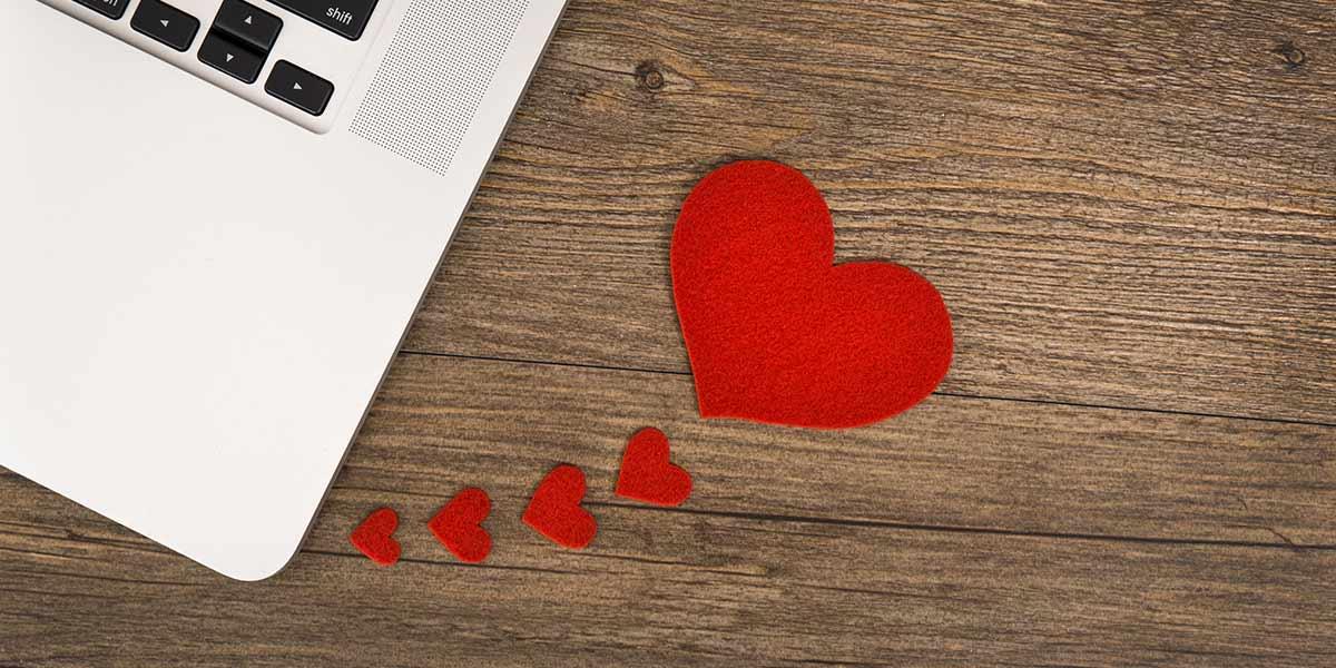 Escrever para seduzir os clientes e ter Visibilidade Online