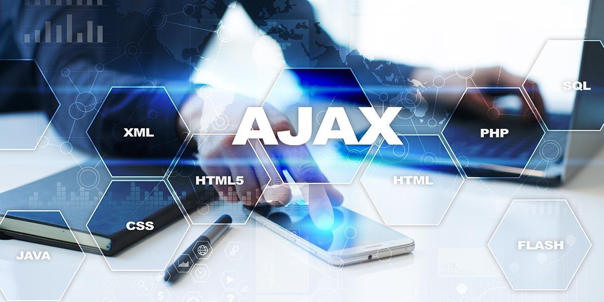 Google™ passa a conseguir ler websites em Ajax