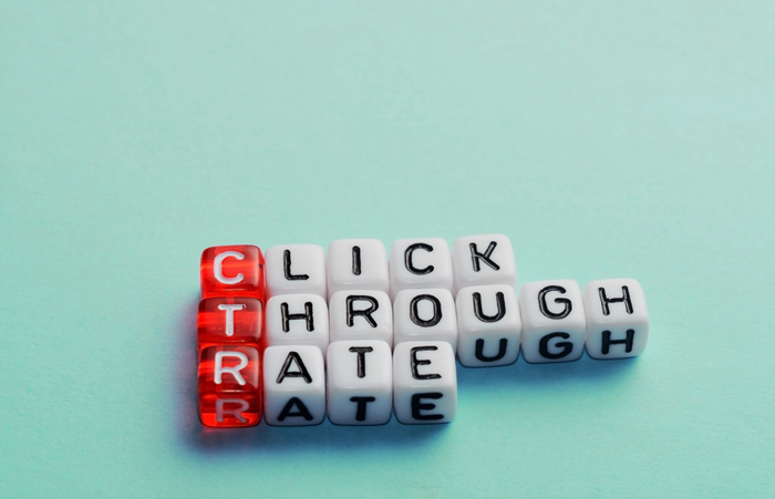 A CTR tem influência no ranking das páginas? O Google respondeu!