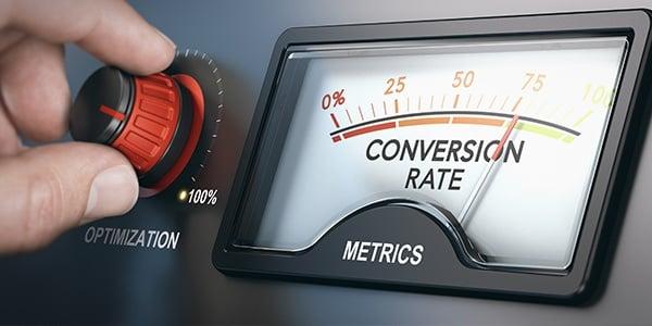 Guia Google™ AdWords - Acompanhamento de Conversões