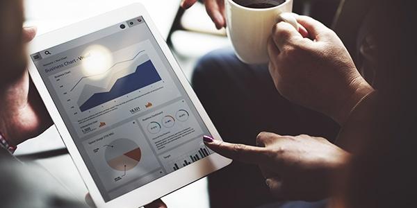 Guia Google™ Analytics - O que é e como analisar a Taxa de Rejeição?