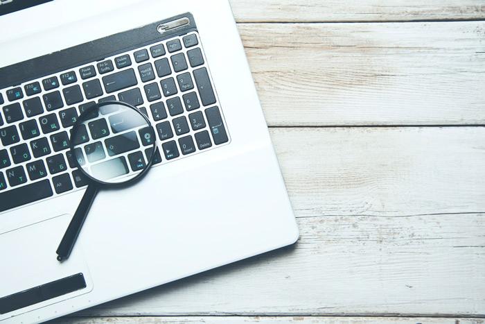 Termos de Pesquisa chegam à versão Google™ AdWords Editor