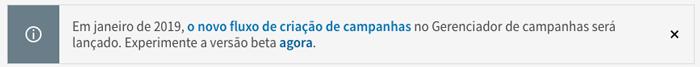 versao-beta-do-gestor-de-campanhas