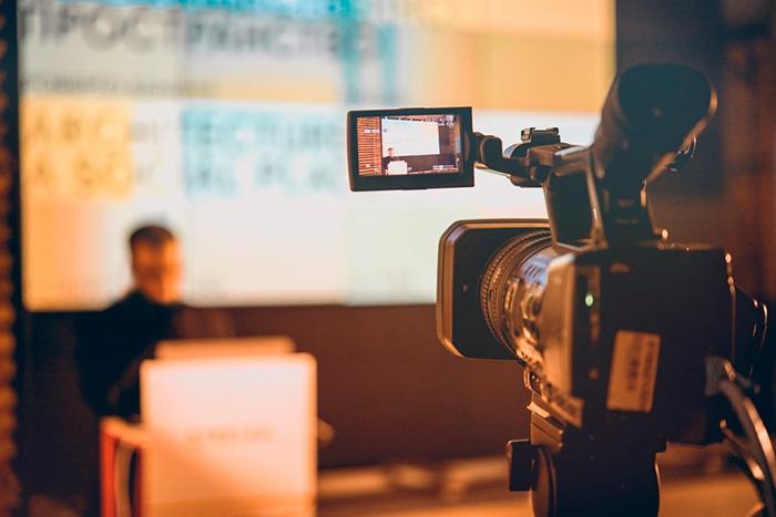 Saiba como adicionar posts de Vídeo na página Google™ My Business