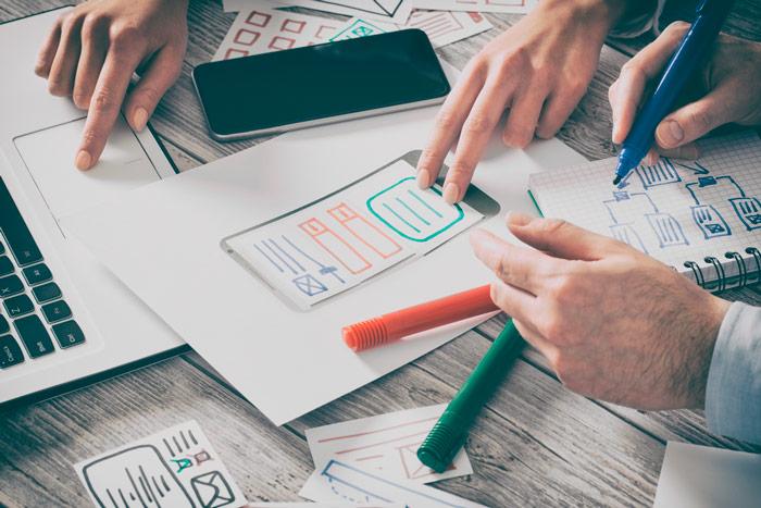 Mobile First Index: quais a implicações para o seu website
