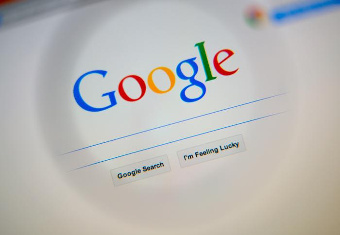 As pesquisas online no Google já não geram Cliques. E agora?